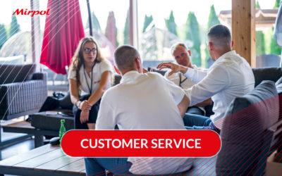 3 rzeczy o customer service, które warto wiedzieć