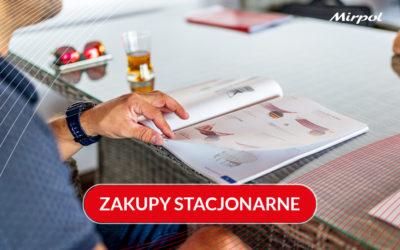 Jak kupują Polacy? Trendy w zakupach stacjonarnych